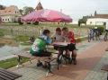 Break at Varvazov