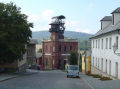 Mining Museum Pribram