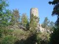 Zebrak ruins (Beggar)